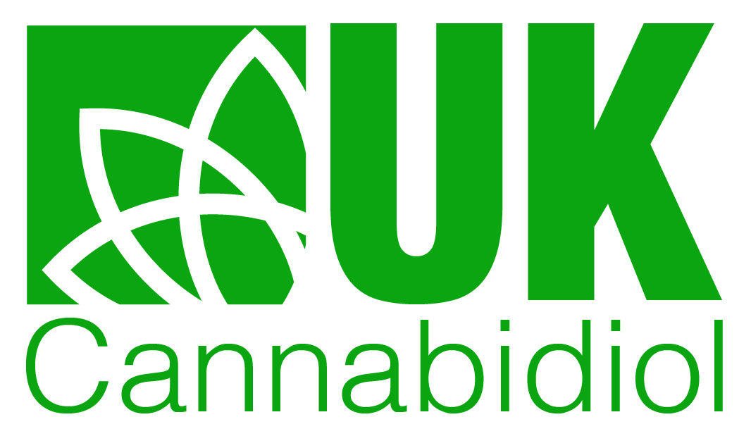 UK Cannabidiol